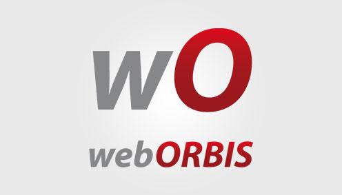 Unsere Partner | Bäckerei, Café Rieß | Ihre Bäckerei In Bechhofen, WebORBIS