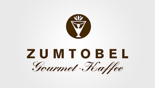 Unsere Partner | Bäckerei, Café Rieß | Ihre Bäckerei In Bechhofen, ZumTobel-Kaffee