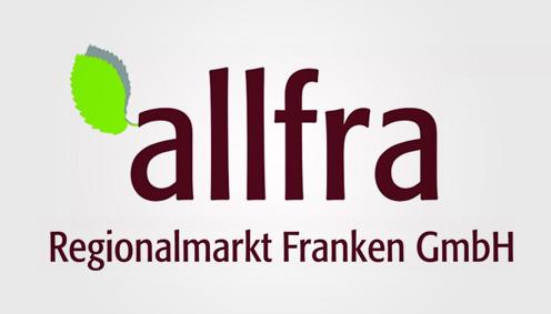 Unsere Partner | Bäckerei, Café Rieß | Ihre Bäckerei In Bechhofen, Allfra