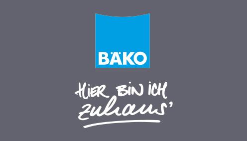 Unsere Partner | Bäckerei, Café Rieß | Ihre Bäckerei In Bechhofen, Baeko
