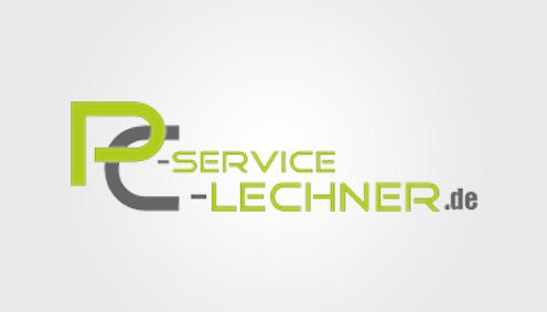 Unsere Partner | Bäckerei, Café Rieß | Ihre Bäckerei In Bechhofen, PC-Service Lechner