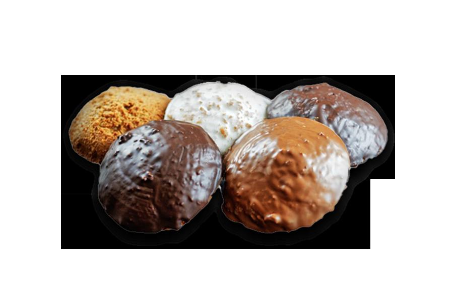 Lebkuchen Shop | Lebkuchen online bestellen | Bäckerei, Café Rieß